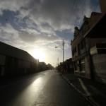 creativenook_photography_observertory