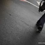 creativenook_streetphotograhy_3