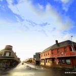 creativenook_streetphotograhy_saltriver_circle