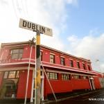 creativenook_streetphotograhy_the_bromwell