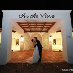 creativenook_wedding_photography_matt&lauren_in_the_vine_18