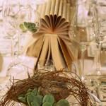creativenook_cafe_felix_wedding_cape_10