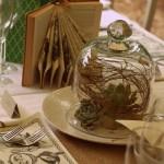 creativenook_cafe_felix_wedding_cape_11
