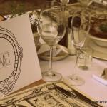 creativenook_cafe_felix_wedding_cape_12