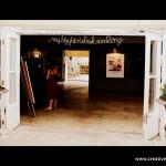 creativenook_cafe_felix_wedding_cape_14