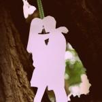 creativenook_cafe_felix_wedding_cape_18