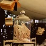 creativenook_cafe_felix_wedding_cape_4
