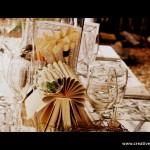 creativenook_cafe_felix_wedding_cape_5