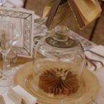 creativenook_cafe_felix_wedding_cape_6