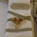 creativenook_cafe_felix_wedding_cape_8