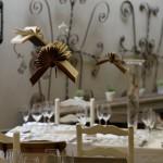 creativenook_cafe_felix_wedding_cape_9