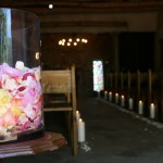 creativenook_wedding_decor_langkloof_roses_1