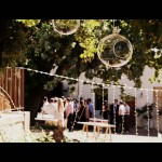 creativenook_wedding_decor_langkloof_roses_11
