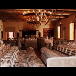 creativenook_wedding_decor_langkloof_roses_15