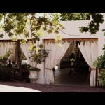 creativenook_wedding_decor_langkloof_roses_5