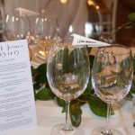 creativenook_wedding_decor_winelands_10