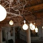 creativenook_wedding_decor_winelands_11