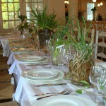 creativenook_wedding_decor_winelands_13