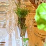 creativenook_wedding_decor_winelands_15