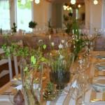 creativenook_wedding_decor_winelands_16
