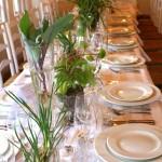 creativenook_wedding_decor_winelands_19