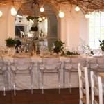creativenook_wedding_decor_winelands_20