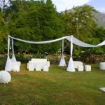 creativenook_wedding_decor_winelands_21