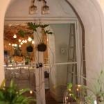 creativenook_wedding_decor_winelands_22
