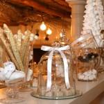 creativenook_wedding_decor_winelands_24