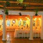 creativenook_wedding_decor_winelands_26