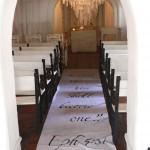 creativenook_wedding_decor_winelands_7