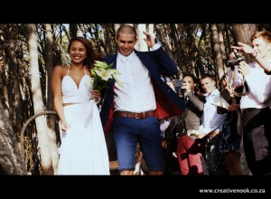 www.creativenook.co.za:bride+groom