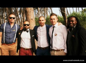 www.creativenook.co.za:cool-groomsmen