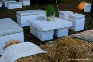 www.creativenook.co.za:ottoman-seating