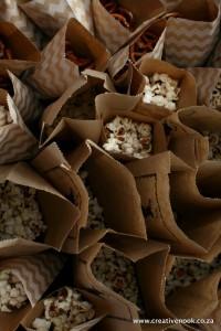 www.creativenook.co.za:pretzels&popcorn