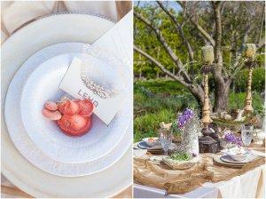 www.creativenook.co.za_cavalli_estate_wedding_decor_shoot_3a