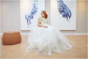 www.creativenook.co.za_cavalli_estate_wedding_decor_shoot_5a