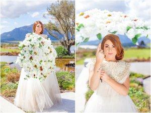 www.creativenook.co.za_cavalli_estate_wedding_decor_shoot_8a