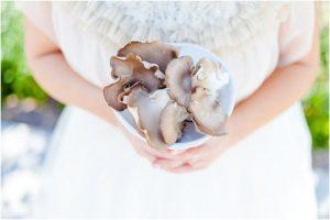 www.creativenook.co.za_cavalli_estate_wedding_decor_shoot_9a