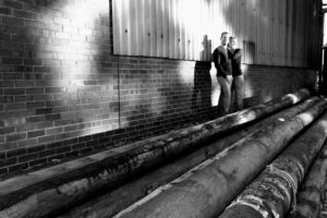 www.creativenook.co.za_photography_engagement_shoot_chris&minette.za_blog12