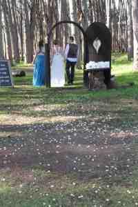 www.creativenook.co.za_photography_event-coordination_minette&chris_bridal-couple-door