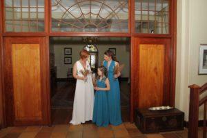 www.creativenook.co.za_photography_event-coordination_minette&chris_bridal-party-deur