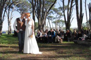 www.creativenook.co.za_photography_event-coordination_minette&chris_bride&groom_prayer