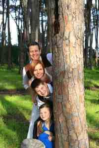 www.creativenook.co.za_photography_event-coordination_minette&chris_family-tree