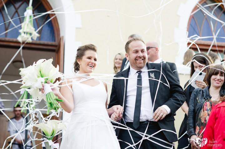 elbe_ross_city_wedding_capetown001_a9475a6493ec3b0f39512d21a7b8aa35