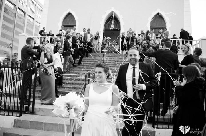 elbe_ross_city_wedding_capetown040_7b270d27a1af24fd761f3fc257f947c7-1