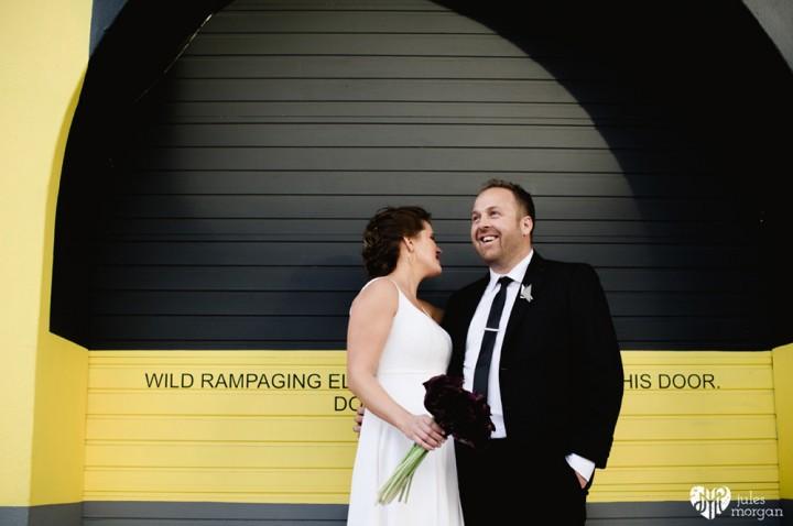 elbe_ross_city_wedding_capetown049_0b92a173c4b5a40e44d4ae5d4bd4615b