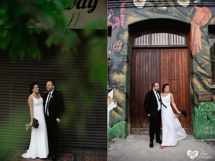 elbe_ross_city_wedding_capetown050_c9d00d34e2ae905eaee669b1cee9493e