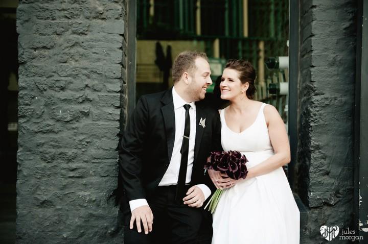 elbe_ross_city_wedding_capetown056_059eac2f38f42af1b12a99c200ef2e0c