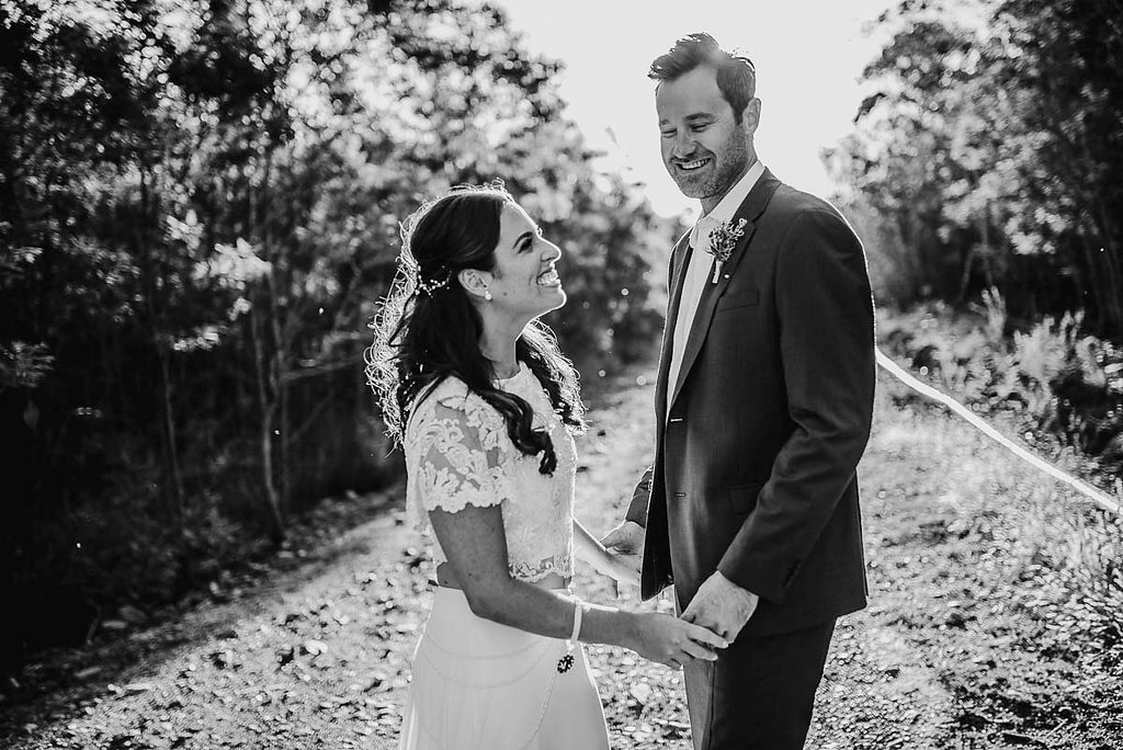 Frank&Gia_DieWoud_Caledon_InternationalWeddingPhotographer_byJanaMarnewick(132)
